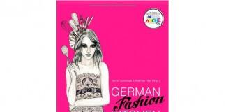 German Fashion meets Kitchen