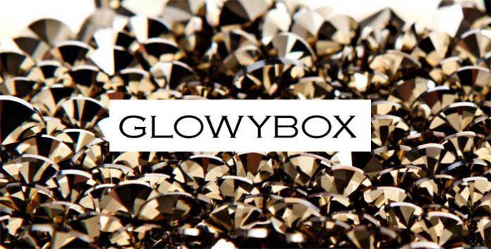 Glowybox - Tolles Schmucklabel aus Deutschland