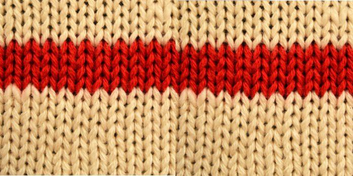 Herbst-/Wintermode 2011/12: Strick - von grob bis fein