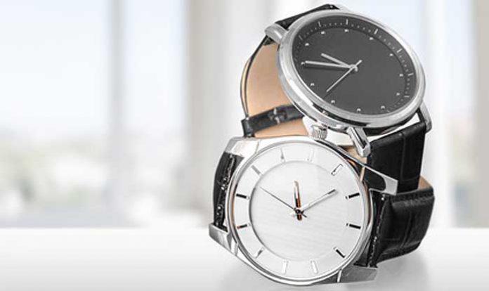 Tipps für den Kauf einer neuen Armbanduhr