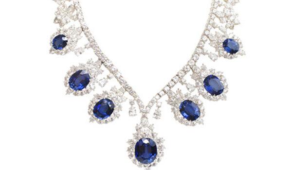 Lang oder kurz? Welche Halskette passt zu welchem Kleidungsausschnitt?