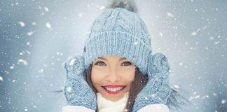 Fäustlinge und Handschuhe: Bester Schutz gegen Kälte