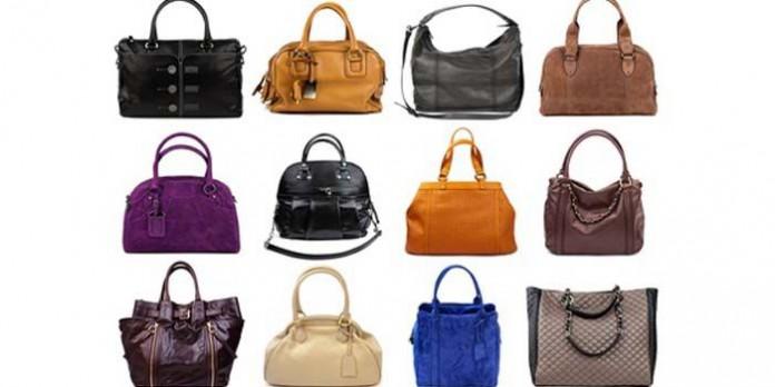 Handtaschen-Klassiker