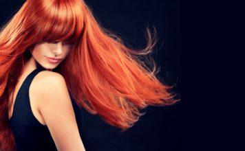 Hochwertige Haarpflegeserien von KÉRASTASE