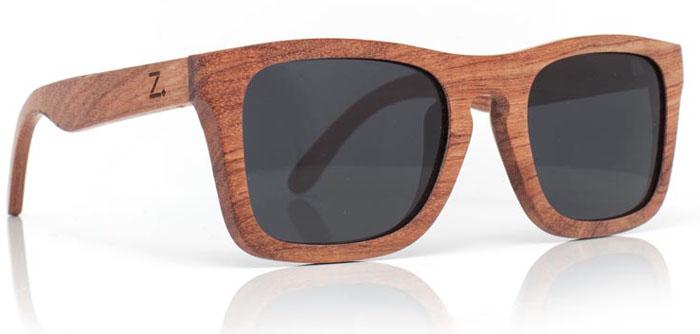 Holzbrillen aus Vollholz: Für Individualisten, die das Besondere lieben