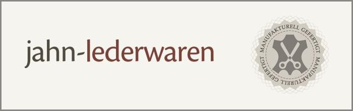 Jahn Lederwaren