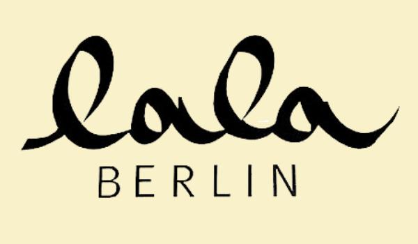 Modelabel LaLa Berlin – Urbane Mode und hochwertiger Strick