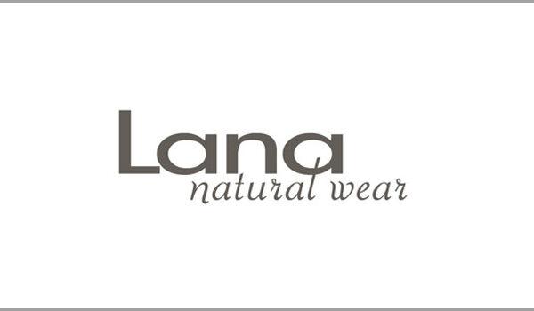 Eco-Fashion-Label Lana Naturalwear – Wellnessmode für Frauen