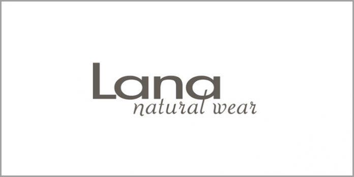Eco-Fashion-Label Lana Naturalwear - Wellnessmode für Frauen