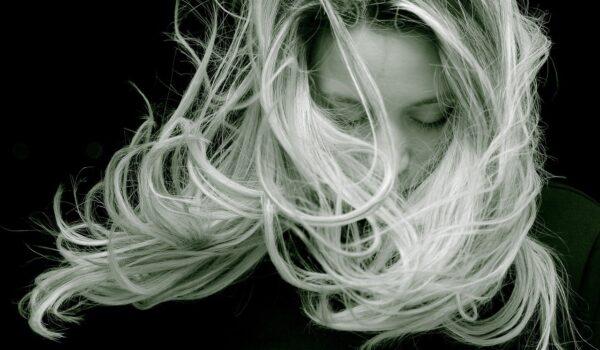 Extensions für die Haare: Wie schonend sind sie?
