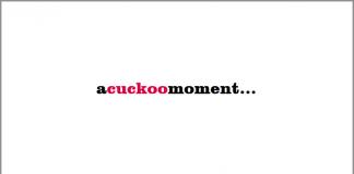 Ungewöhnlicher Lederschmuck von A Cuckoo Moment