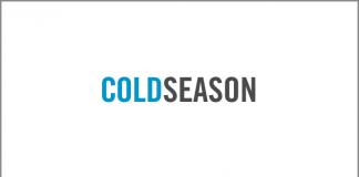 Wärmende Mode für kalte Tage bei Coldseason