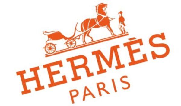 Modelabel Hermès – Eine der ältesten Modemarken der Welt