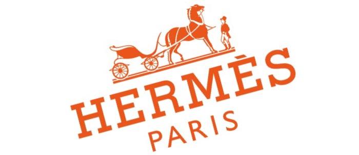 Modelabel Hermès - Eine der ältesten Modemarken der Welt