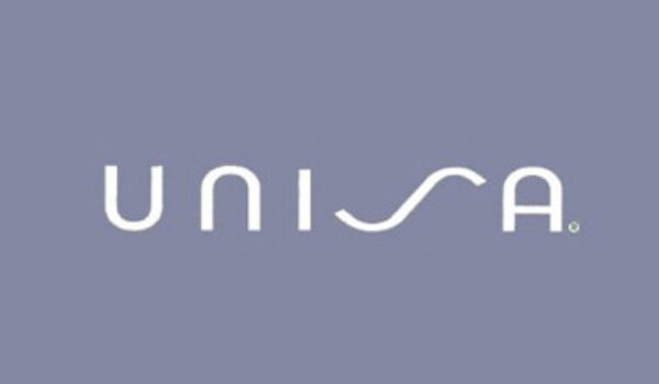 Markenlieblinge: Schuhe von UNISA