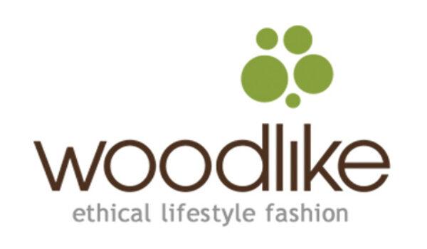 Eco-Fashion von Woodlike: Nachhaltige Bio-Mode für Damen und Herren