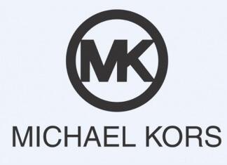 Modedesigner Michael Kors - Sportswear trifft auf Luxus