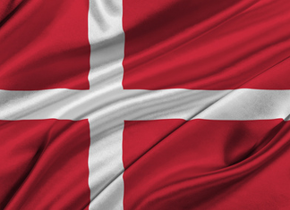 Starkes aus Dänemark: Frische Mode für alle, die auf Schlichtes und Schönes setzen