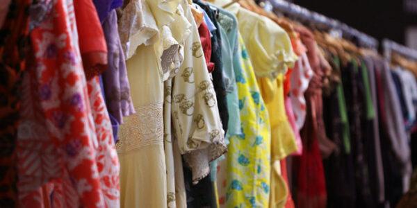 Modetrends für Frühjahr und Sommer 2012