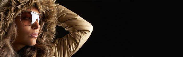 Die wichtigsten Modetrends für Herbst/Winter 2012