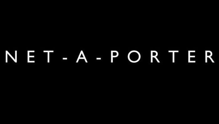 NET-A-PORTER - Online-Shop für luxuriöse Designermode