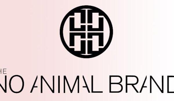 The No Animal Brand: Vegane Schuhe und Taschen mit hohem Style-Faktor