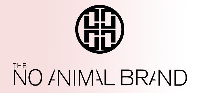 No Animal Brand: Vegane Schuhe und Taschen mit hohem Style-Faktor