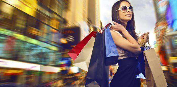 Tolle Online-Shops