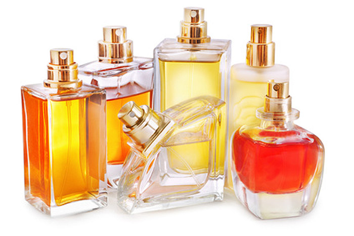 Edles Parfüm - Klassiker der Weihnachtsgeschenke