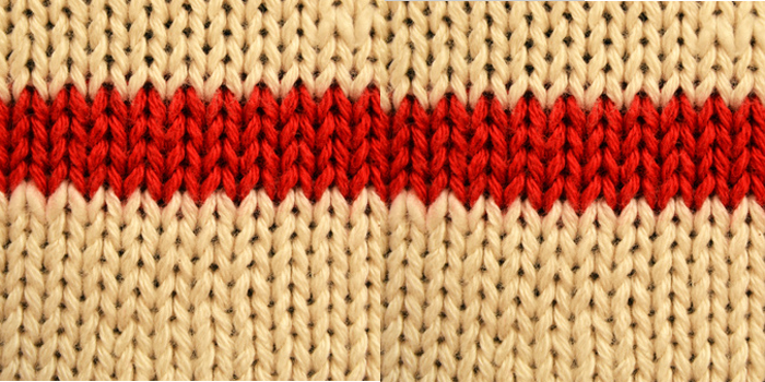Pflegetipps für Wollstrickware