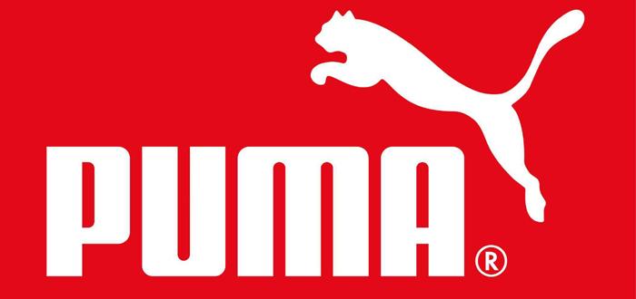 Modelabel Puma: Sportmode-Label mit Lifestyle-Appeal