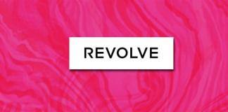 Revolveclothing - Shopping international