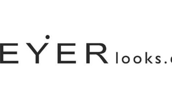REYERlooks.com – Große Auswahl an Designermode
