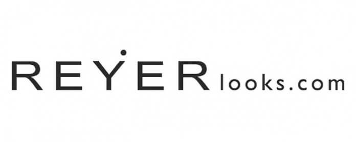 REYERlooks.com - Große Auswahl an Designermode