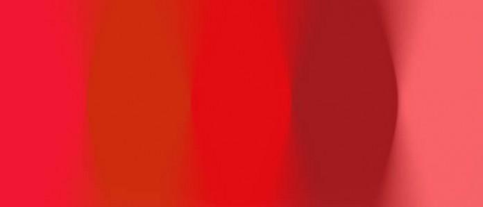 Rot - Mehr Mut zur Farbe