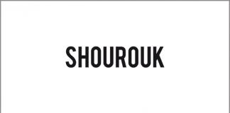 Shourouk – Orientalisch angehauchter Schmuck aus Paris