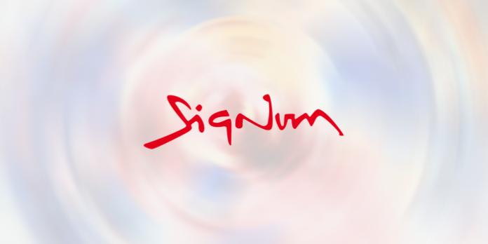 Mein-Signum.de: Klassische Männermode, zeitgemäß interpretiert