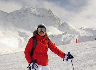 Neue Skijacke: Das solltest du beim Kauf beachten