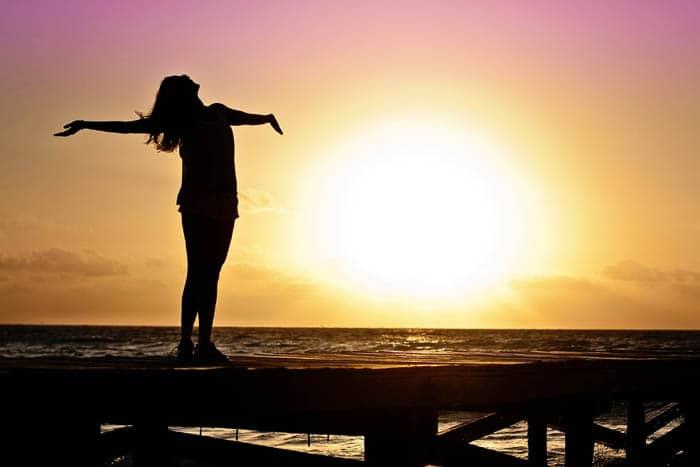 Sonnenschutz: Viele BB Creams halten nicht was sie versprechen