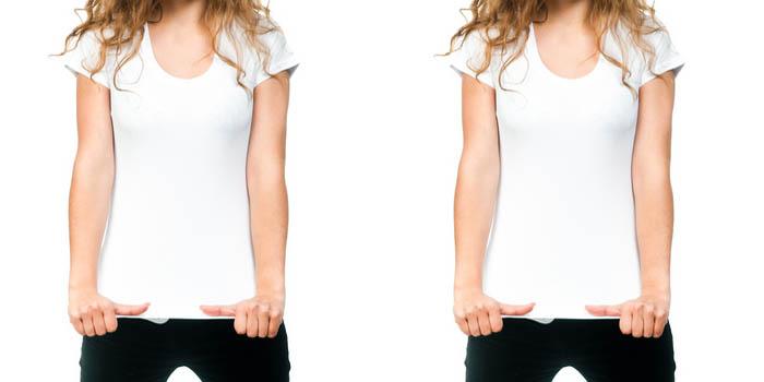 Worauf Sie beim Kauf von T-Shirts achten sollten