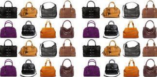 Taschenklassiker