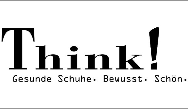 Markenlieblinge: Think! Schuhe