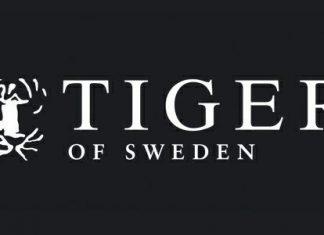 Tiger of Sweden - Innovative Designermode aus Skandinavien