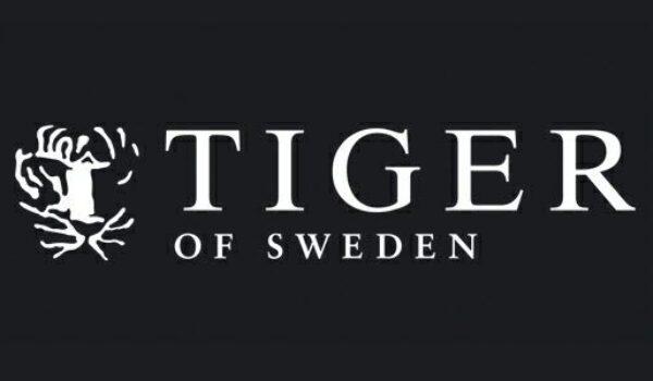 Tiger of Sweden – Innovative Designermode aus Skandinavien