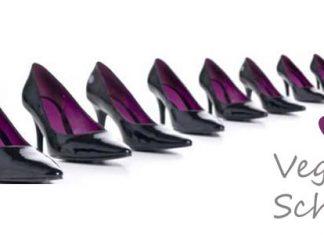 Vegane Schuhe online