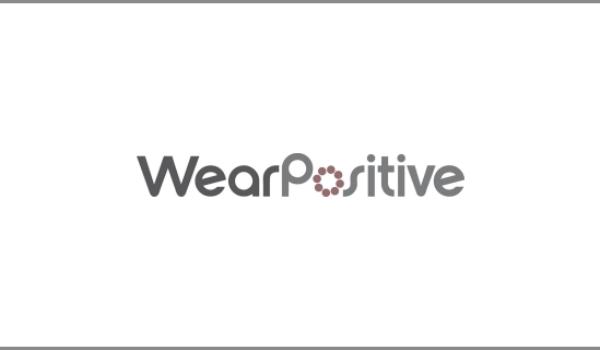 Grüne Mode von Wearpositive: Multifunktionelle Kleidung aus Biobaumwolle