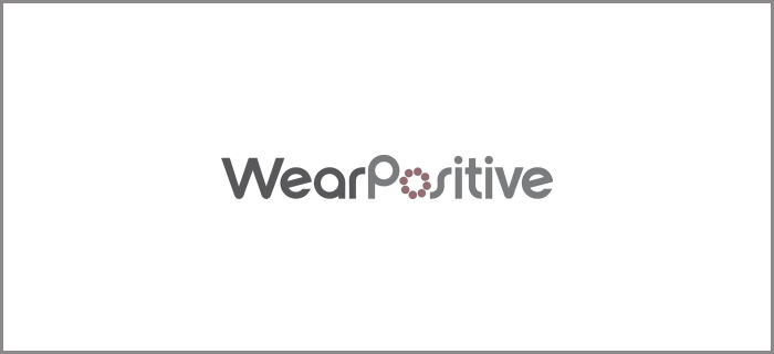 Wearpositive
