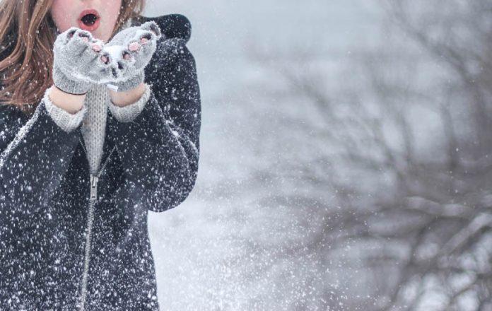 So finden Sie die richtige Kleidung für Ihre winterlichen Outdoor-Aktivitäten
