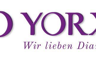 Diamant-Schmuck selber machen auf Yorxs.de