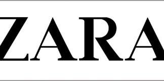 Zara.com - Aktuelle Mode zu moderaten Preisen